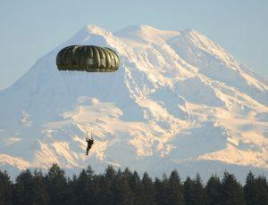 parachute 63045 1280