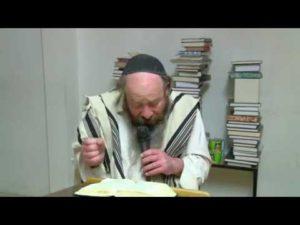 הרב יעקב עדס 384