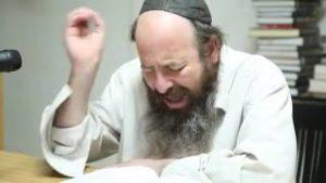 הרב יעקב עדס 412