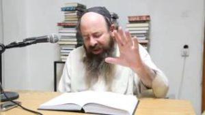 הרב יעקב עדס 413