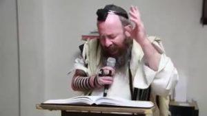 הרב יעקב עדס 414